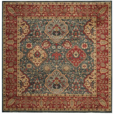 5 Amp 6 Area Rugs Birch Lane