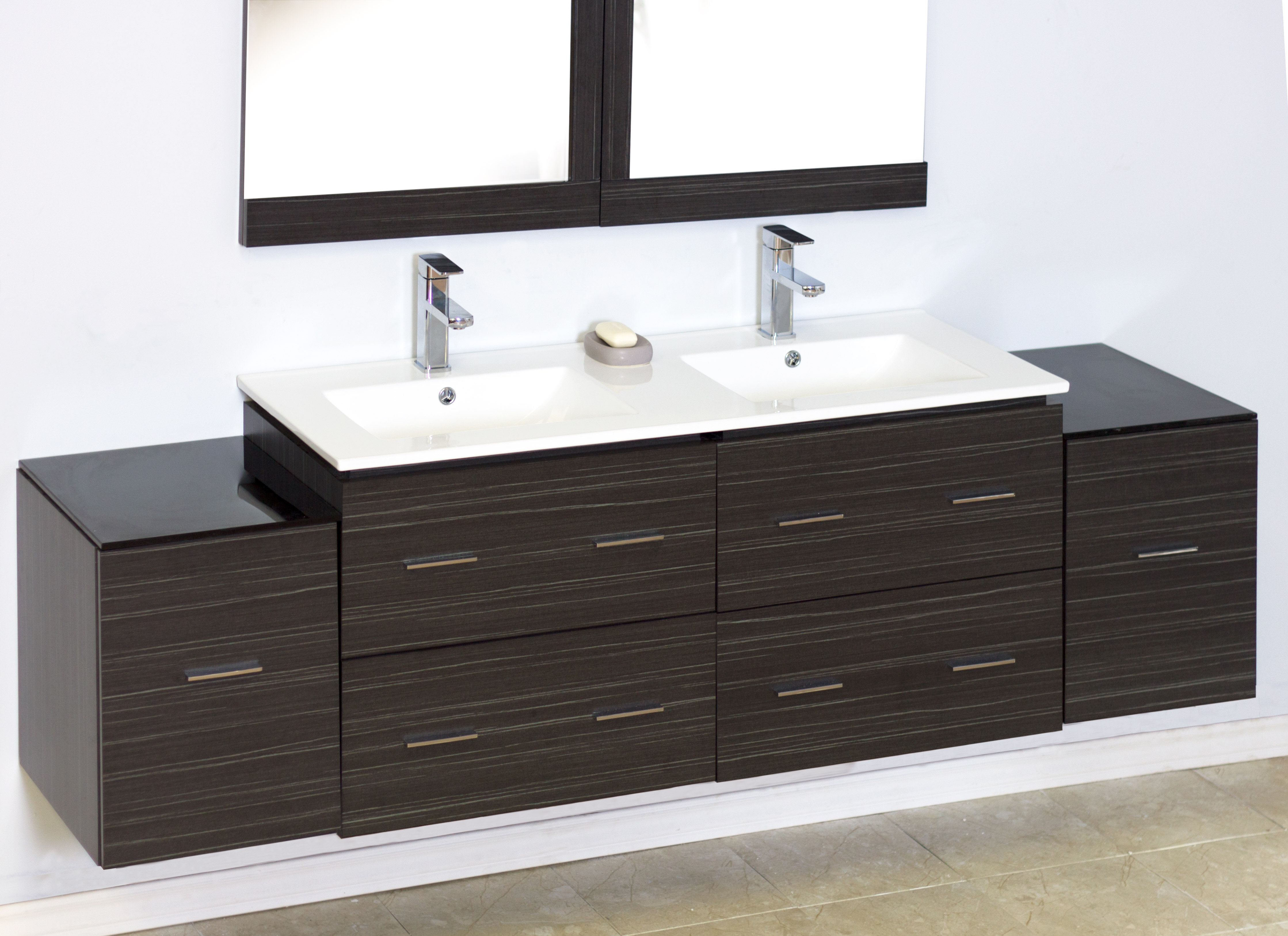 bathrooms pin cabinet from vanity top bathroom timber buy without wall eden highgrove mount