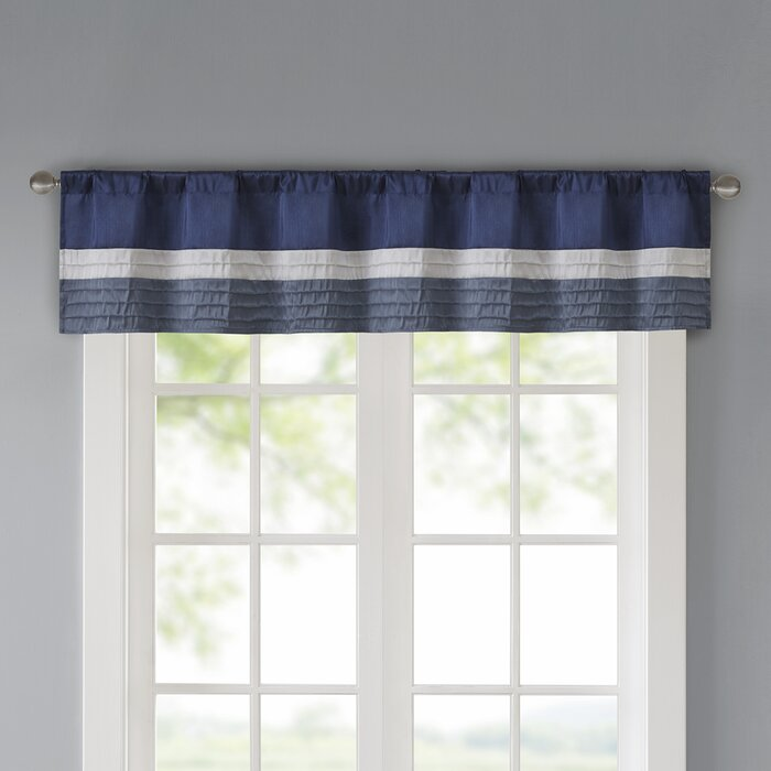 window best windows living room large for valances of where buy to valance purple full yellow box size bedroom