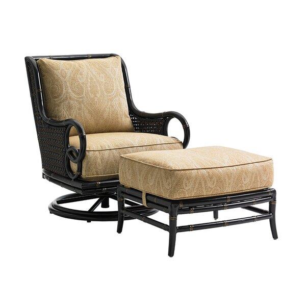 Sunbrella Patio Lounge Chairs You Ll Love Wayfair
