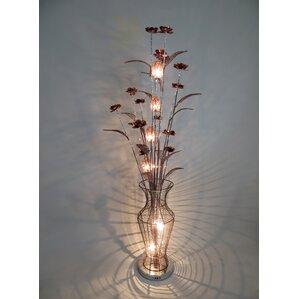 Led Floor Lamps Wayfair Co Uk
