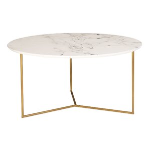 Spenser Coffee Table by Mercer41