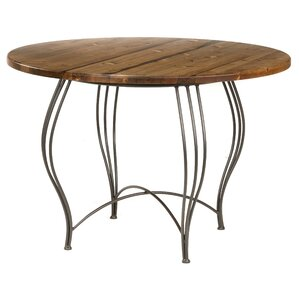 Bella Breakfast Dining Table by Stone Cou..