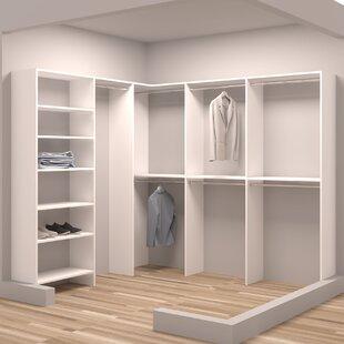 B0026SRX5Y besides Wardrobes as well 12 Dynamic Bathroom Bedroom Design Decor Ideas moreover Decoracao De Quarto Pequeno moreover Sofa Cum Bed. on designs for small bedroom space