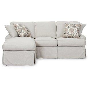 chaise light new p ebay sealed orrsta cover gray ikea slipcover kivik s lounge