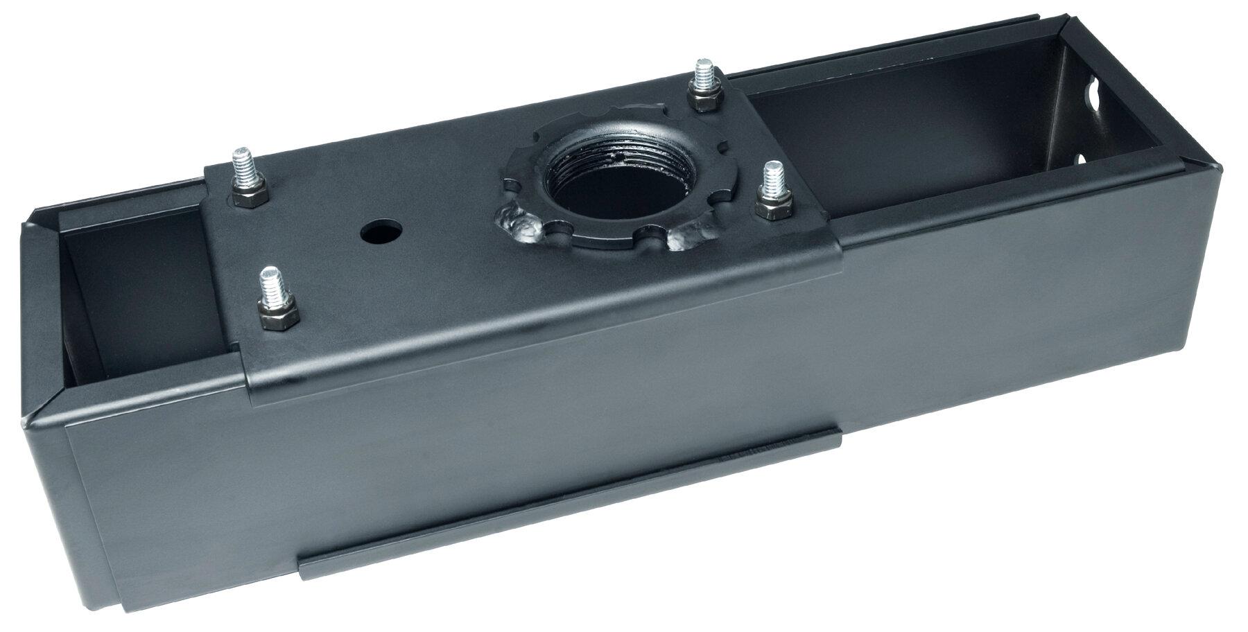 Peerless-AV Peerless TV and Projector Ceiling Mounts and Parts ...