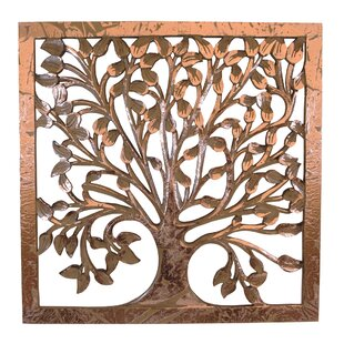 Tree Of Life Wall Art Wayfair