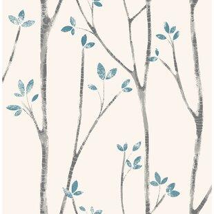 Blue Wallpaper Samples
