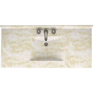Bathroom Vanities Tops vanity tops you'll love | wayfair