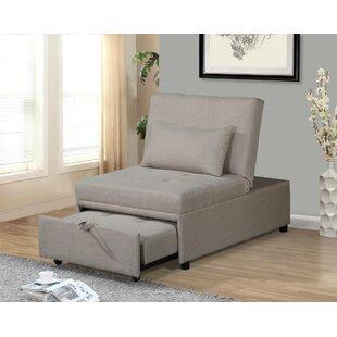 Save  sc 1 st  Wayfair & Sleeper Chairs Youu0027ll Love | Wayfair.ca