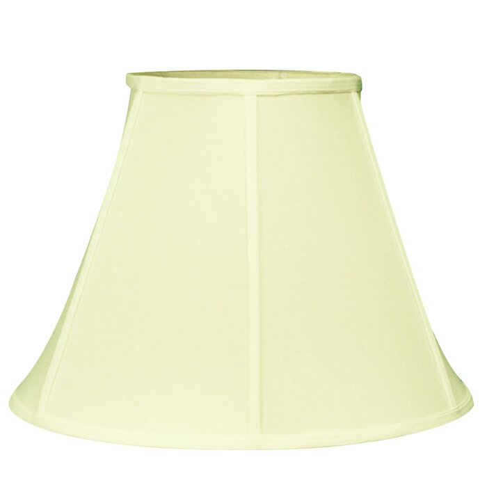 Home concept slip uno 12 linen empire lamp shade reviews wayfair slip uno 12 linen empire lamp shade aloadofball Choice Image