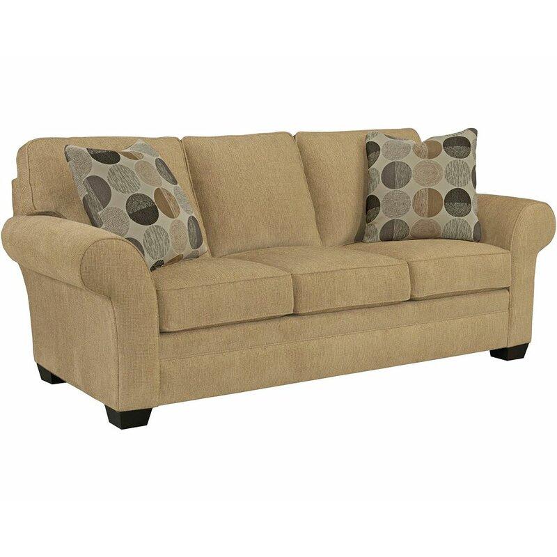 Zachary Sleeper Sofa
