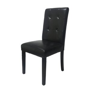 Side Chair by Winport Industries