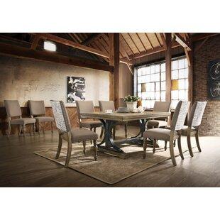 Ensembles De Salle à Manger: Style   Maison De Campagne | Wayfair.ca