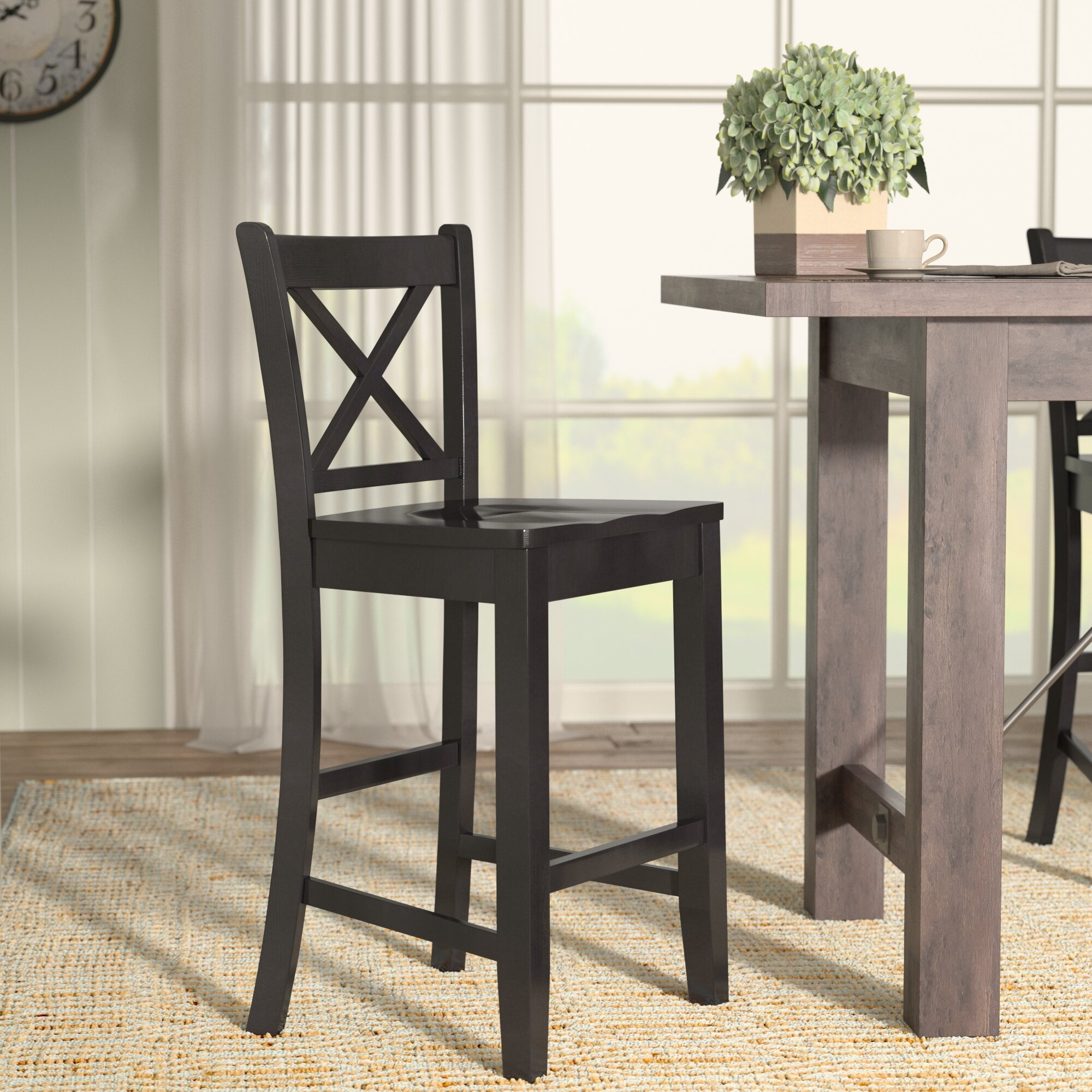 height rectangle stool backless backs with counter leather chairs bar target for island kitchen back furniture tufted stools stoo breakfast gas high barstools best cheap ikea wooden