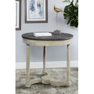 Leah Solid Wood Dining Table