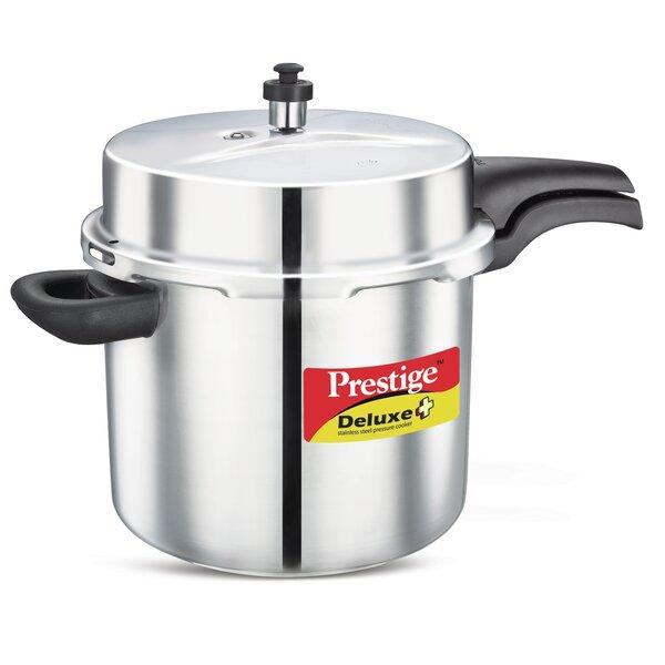 ca4164335 Prestige+Cookers+Deluxe+Stainless+Steel+Pressure+Cooker.jpg