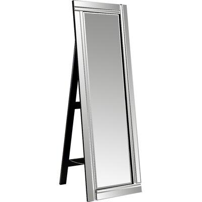 Modern Wall Mirrors Allmodern
