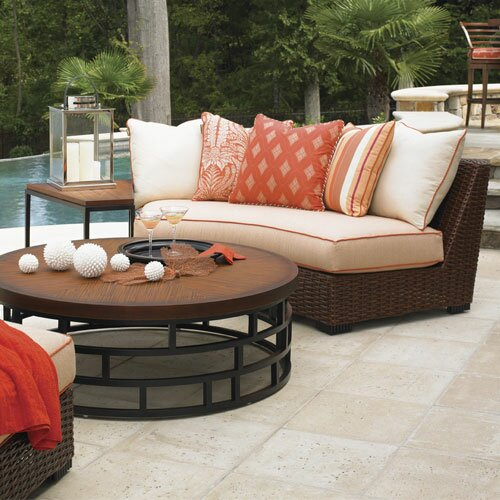 tommy bahama outdoor wayfair rh wayfair com tommy bahama patio furniture tommy bahama patio furniture