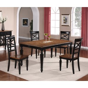 3 Piece Dining Set by Wildon Home ?