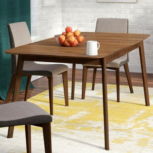 Alwyn Dining Table