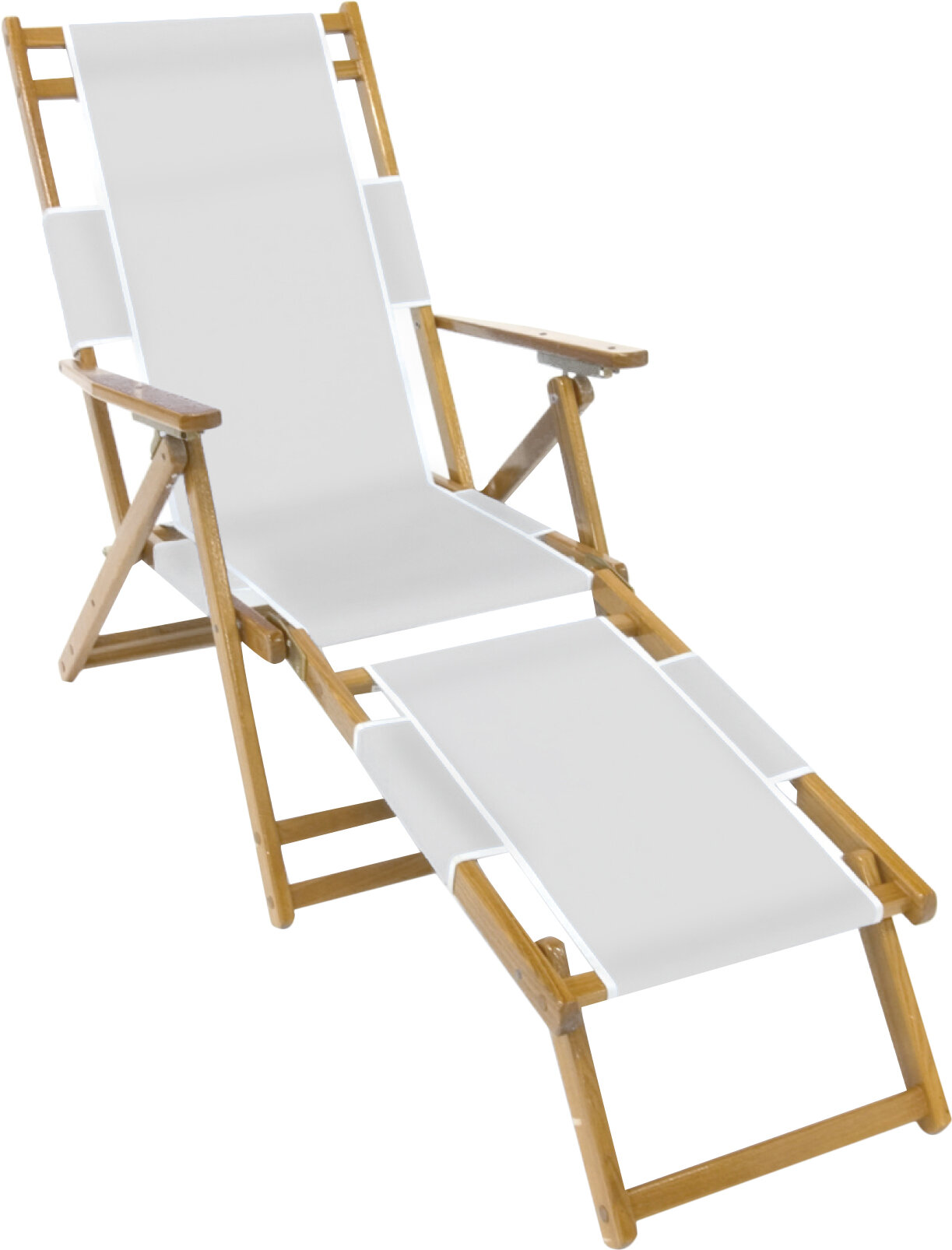 blue navy chairs commercial captain chair furniture contract resort nba the beach umbrellas brand