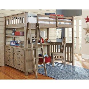 https://secure.img2-fg.wfcdn.com/im/36688308/resize-h310-w310%5Ecompr-r85/5053/50531506/allan-full-loft-bed-with-desk.jpg