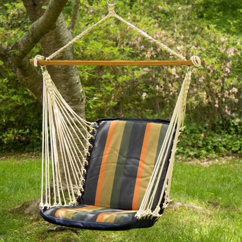 pawleys island single women Find helpful customer reviews and review ratings for pawleys island single polyester rope hammock at amazoncom read honest.