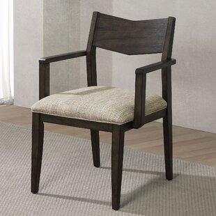 Alvarez Dining Chair (Set of 2)