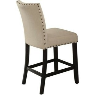 Super Chair 20 Inch Seat Height Wayfair Gmtry Best Dining Table And Chair Ideas Images Gmtryco