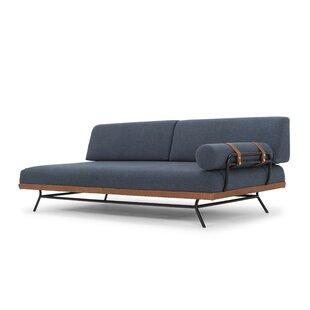 Valhalla Chaise Lounge