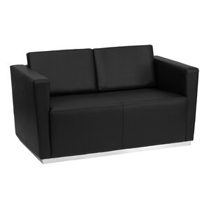 Orlie Loveseat by Orren El..