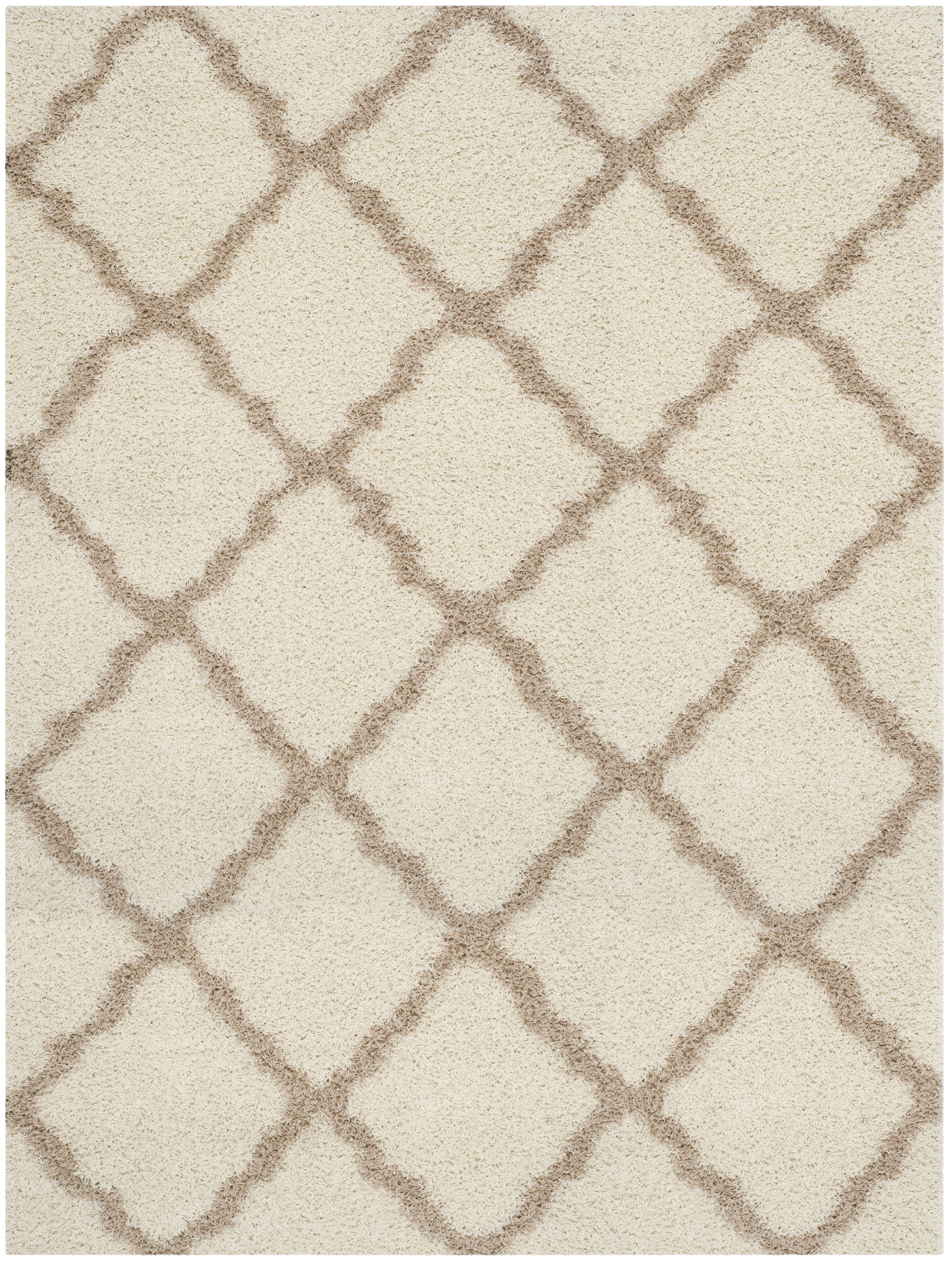 accents design interior rug rugs home online ivory shag style product moroccan
