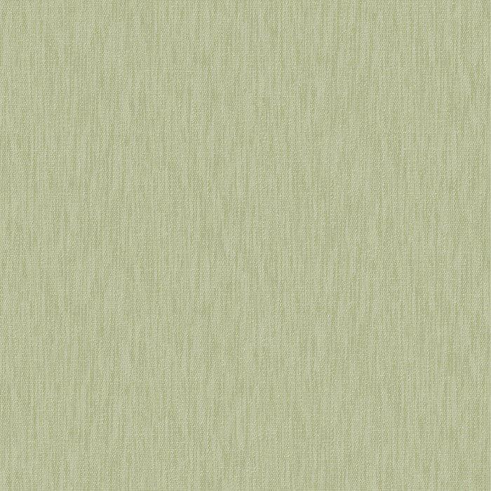 """Graham & Brown Rhea Plain 33' x 20"""" Solid 3D Embossed Wallpaper"""