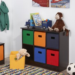 Playroom Furniture Amp Storage You Ll Love Wayfair