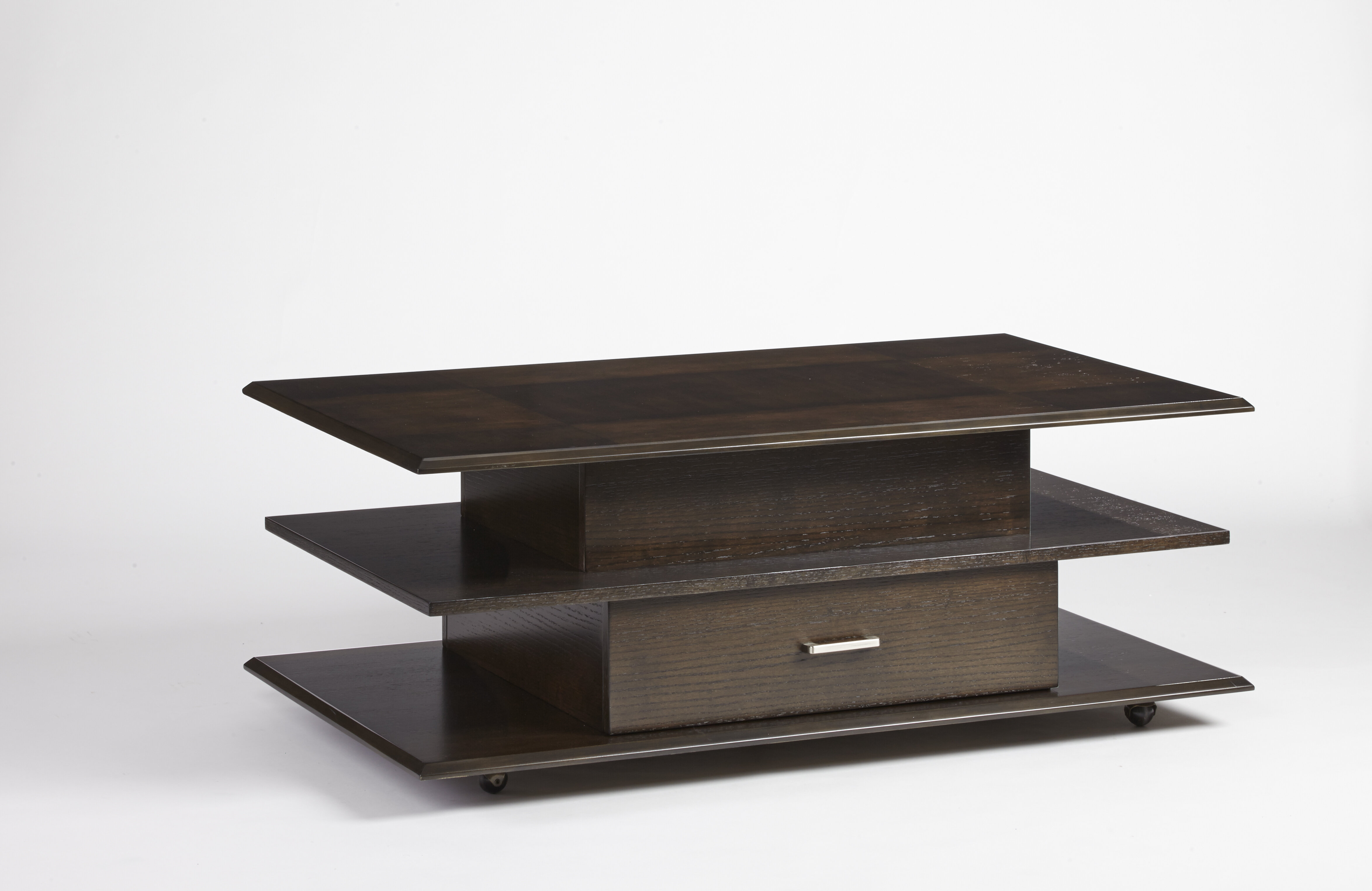 Ebern Designs Minner Lift Top Coffee Table & Reviews