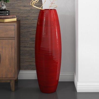 Tall Amp Large Vases You Ll Love Wayfair