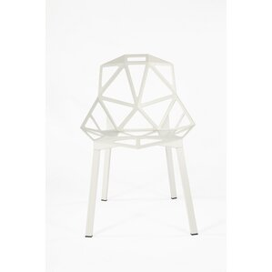 The Gio Side Chair by Stilnovo