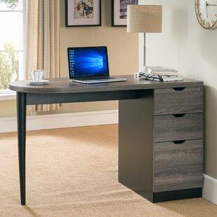 Ellenton Peninsula Computer Desk