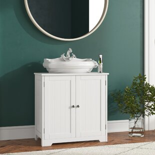 Under Sink Cabinets Youll Love Wayfaircouk