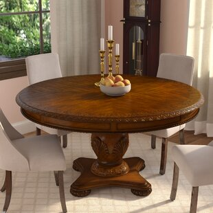 Hohenzollern Dining Table