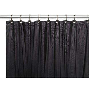 black and brown shower curtain. Save To Idea Board Black And Tan Shower Curtain  Wayfair