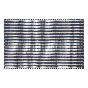 Franklin Slate Area Rug