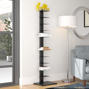Black Bookcases Youll Love