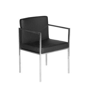 Gary Arm Chair (Set of 2)