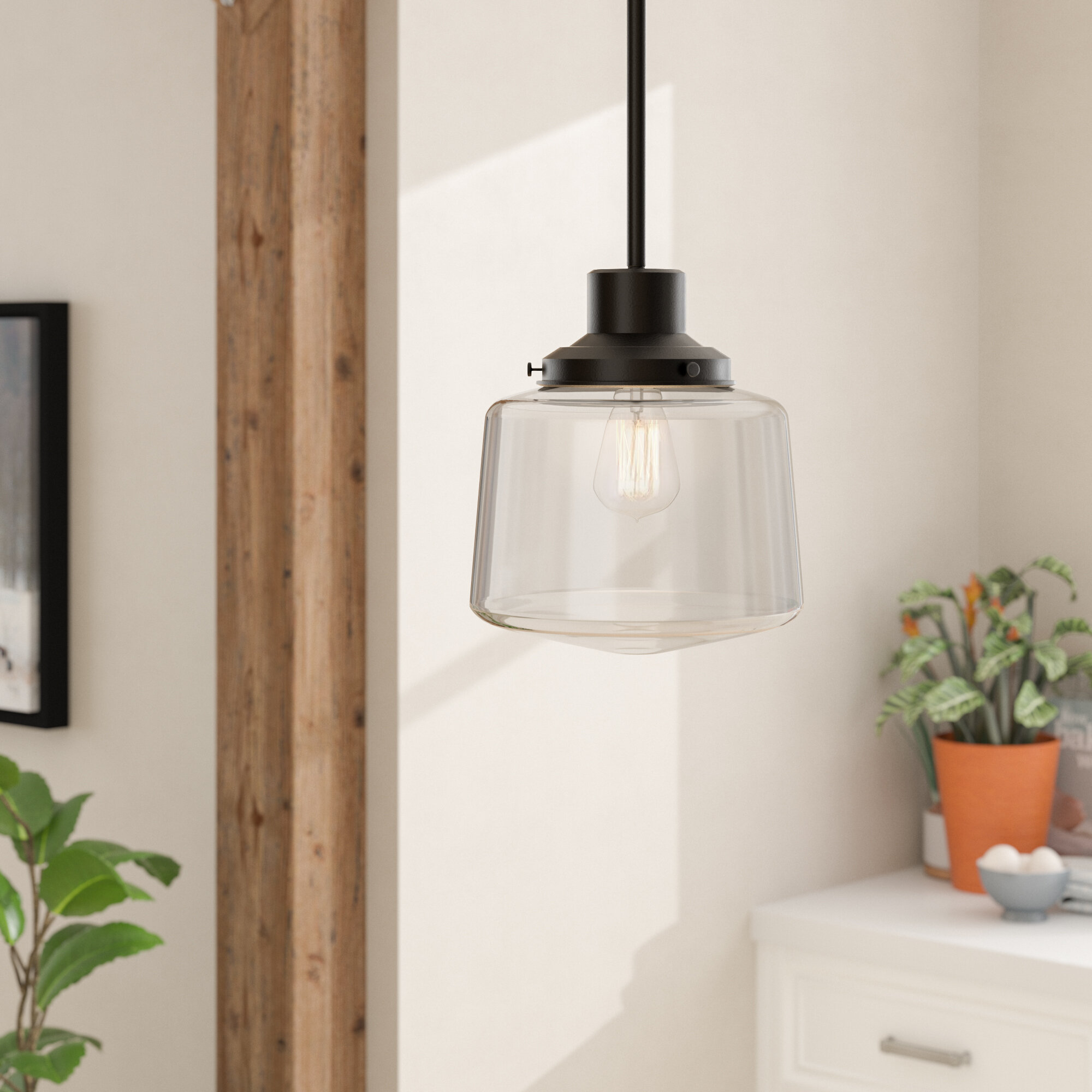 hanging light entryway to schoolhouse for lights pendant pertaining fancy