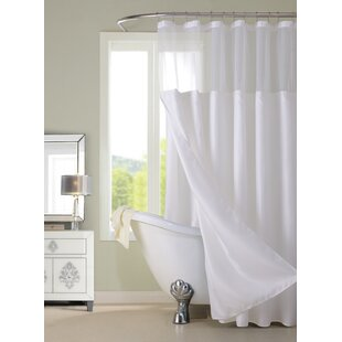 bathroom shower curtains. Save To Idea Board Modern Shower Curtains  AllModern