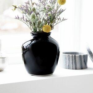 Vase Shine