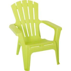 Galeton Adirondack Chair