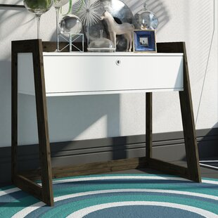 espresso entryway table. Bower Entryway Table With 1 Drawers Espresso